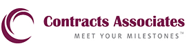 Contracts Associates